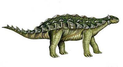 Gargoyleosaurus.jpg