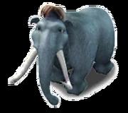 Columbian Mammoth.png