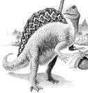 Spino Dino Directory