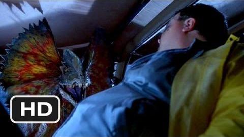 Jurassic_Park_(5_10)_Movie_CLIP_-_Nedry's_Plan_Goes_Awry_(1993)_HD