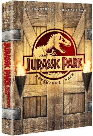 Jurassic Park Adventure Pack.jpg