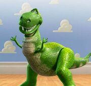 Partysaurus-rex-toy-story-entier-2-1-.jpg
