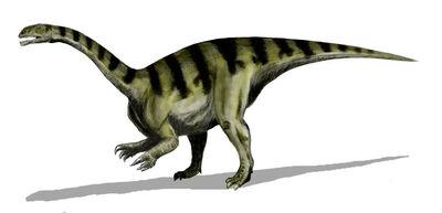 Sarahsaurus.jpg