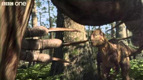 Nothronychus_-_Planet_Dinosaur_-_Episode_6_-_BBC_One