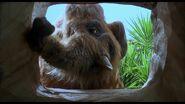 Flinstones-movie-screencaps.com-3102