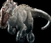Jurassic world indominus rex v2 by sonichedgehog2-d9j1f9q.png
