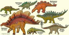 StegosaurModels.jpg