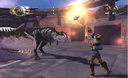 Dinotopia image4