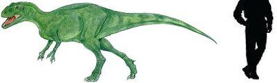 Szechuanosaurus.jpg