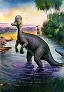 World-of-dinosaurs-edwin-colbert-george-geygan-024