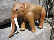 Woolly-Mammoth-HG-toys