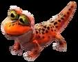Animal-Salamander.png