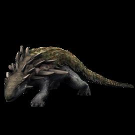 Nodosaurus.png