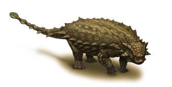 Tianzhenosaurus.jpg