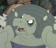 Nod The Land Before Time