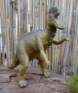 Corythosaurus by Schleich