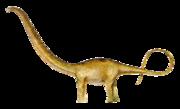 JP Mamenchisaurus render.png