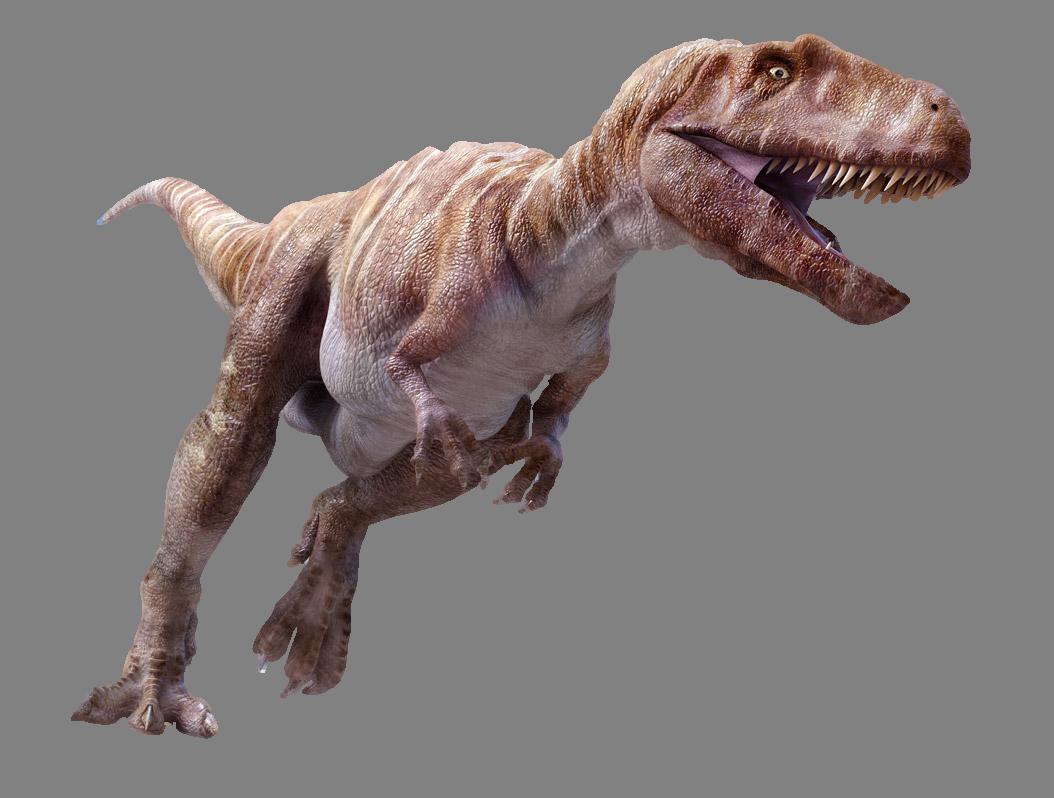 Megalosaurus   Dinosaur Wiki   Fandom