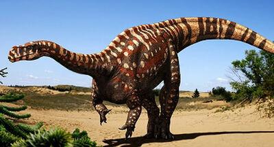 Aardonyx.2.jpg