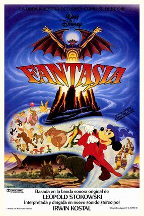 Fantasia-affiche 150349 25231.jpg