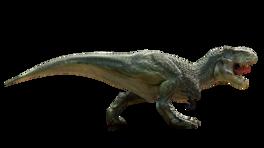 Vastatosuarus rex.png