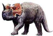 Centrosaurus-dinosaurs-22266481-450-311