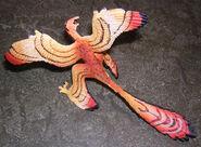 Microraptor carnegie1