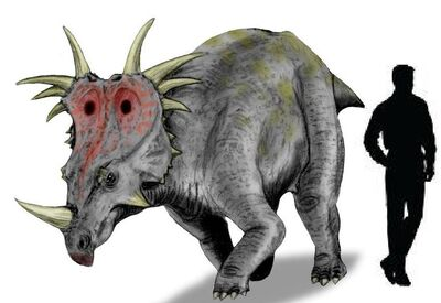 Styracosaurus.jpg