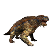 JWA Scutosaurus.png