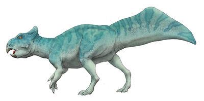 Koreaceratops.jpg