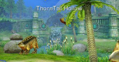 ThornTail Hollow 1.jpg