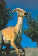 Dinamation-Parasaurolophus-669x10001
