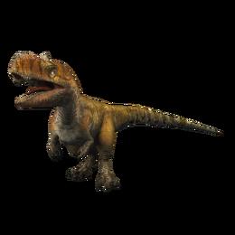 Rajasaurus (1).png