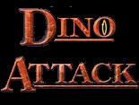 Dino Attack RPG Wiki