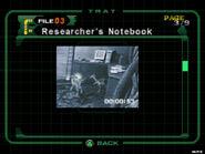 Researcher's notebook (dc2 danskyl7) (3)