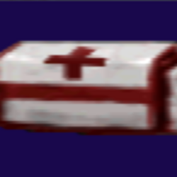 Universe Items Button.png