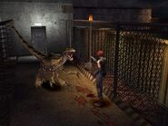 Dino Crisis 05