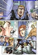 Dino Crisis Issue 6 - page 16