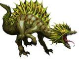 Miaplacidus