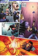 Dino Crisis Issue 3 - page 10