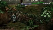 Satan gave me Dino Crisis 2 for xmas-0