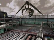 42194-dino-crisis-2-windows-screenshot-this-is-called-to-be-in-a
