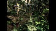 Dino Crisis 2 Character Modifier Codes