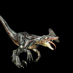 Universe Creatures Button.png