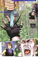Dino Crisis Issue 4 - page 31