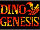 Dino Genesis