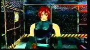 Gaming Chaos Museum - Dino Crisis (Japanese Commercial)