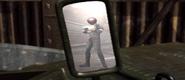 DC2 Helmeted boy attacks
