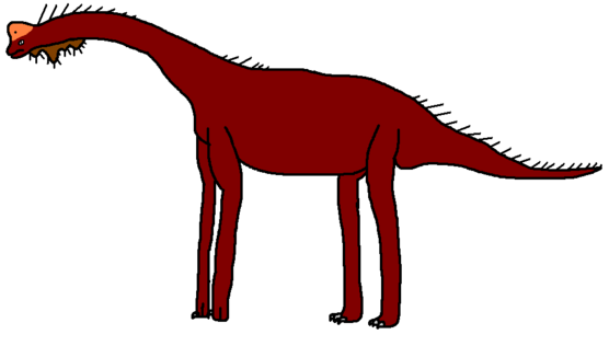 Ultrasaurus.png