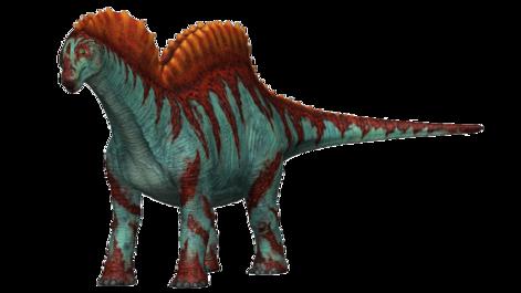 Dino dan amargasaurus render 1 by tsilvadino de7cjw2-pre.png